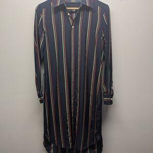 Ralph Lauren Polo Long Sleeve Button Up